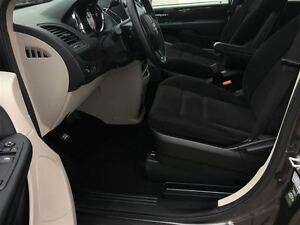 2016 Dodge Grand Caravan Canada Value Package Cambridge Kitchener Area image 11