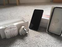 iPhone 6s - 64GB - Unlocked - Space Grey