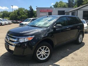2013 Ford Edge SE | All Power | Cruise | Bluetooth
