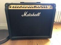 Marshall VS100R £100 ono