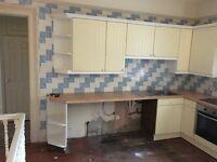 Good Condition Kitchen