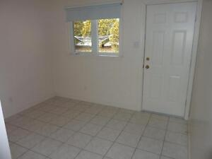 BRIDGEWATER 2 BEDROOM BUNGALOW STYLE TOWNHOUSE-76 ELM ST. DEC. 1