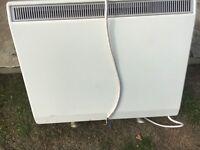 Dimplex XLN storage heater