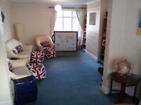 Room to rent in Frank, the sexiest flat in Bristol! x