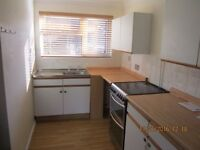 3 bedroom terraced house on Chalkstone Estate