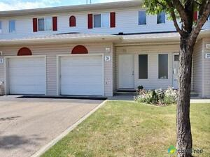 $245,600 - Townhouse for sale in Canon Ridge