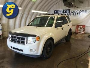 2009 Ford Escape XLT 4WD V6*******PAY $80.30 WEEKLY ZERO DOWN***