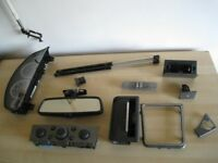 vauxhall vectra/ signum interior parts 02-09 , loblot £35 / can post paypal accepted