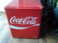 Co cola husky fridge Excellent condition Cash on collection please Grab urself a bargain😊