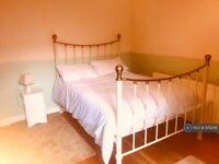 1 bedroom in Brassey Street, Chester, CH3 (#976319)
