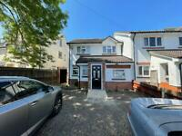 4 bedroom house in The Glade, Croydon, CR0