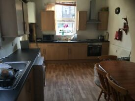 Double Room in West Didsbury :)