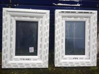 UPVC WINDOWS And DOORS FOR SALE BRAND NEW A RATED