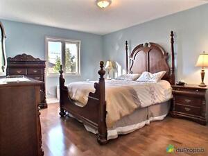 214 000$ - Jumelé à vendre à Gatineau Gatineau Ottawa / Gatineau Area image 5