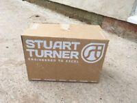 Stuart Turner Showermate Eco Single Shower Booster Pump 2.0 Bar