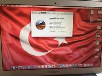 MacBook Air 2011 13inch