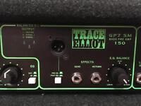 Trace Elliot GP7 SM 150W Bass Combo