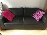 SOFA - LAST WEEK SALE!!!!