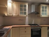 Spacious 2 x bedroom house to rent - Tredworth - No Agency fees - Private landlord