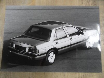 4x Ventildeckel Schrauben 1/4x20 Chevrolet One-Fifty Twi Ten Bel-Air Chrom Puppenkleidung