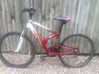 Apollo FS 26 Mountain Bike,Ashford,Kent