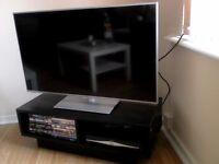"PANASONIC SMART LED 42"" TV"