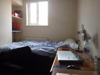 Room for rent 180£ a month in Rusholme