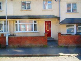 Double Bedroom off Lisburn Road