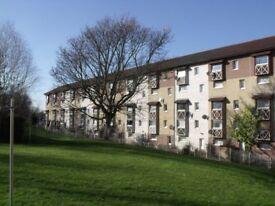 11 Lulworth Court, Dundee
