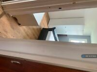 1 bedroom in Flamsteed Height Eddington Hill, Broadfield , RH11 (#874222)