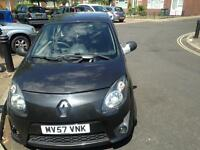 Renault Twingo 2007 for sale