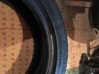 Winter Tyres AG66 195/45R16 Autogrip