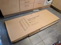 Premier Pacific Sliding Shower Screen *Brand New*