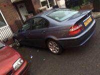 £200 BMW £200