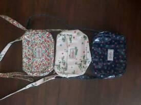 Cath Kidston kids girls handbags