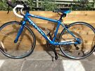 ROAD BIKE AGE 10 TO 13 EXCELLENT CONDITION