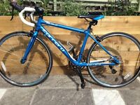 ROAD BIKE AGE 10 TO 13 EXCELLENT CONDITION in Bristol, Longwell Green area