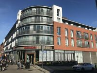 1 bed flat to rent Longbridge Road, Barking Essex IG11 Part dss with homeowner and working gurantor