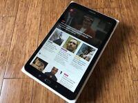 Samsung Galaxy Tab A 10.1 , WIFI & 4g SIM FREE, Boxed and mint