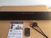 Panasonic Speaker - SC-HTB8