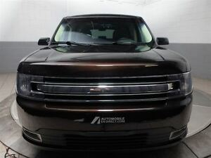 2013 Ford Flex SEL AWD MAGS TOIT West Island Greater Montréal image 2