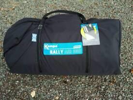 Kampa Pro Rally 330 Awning