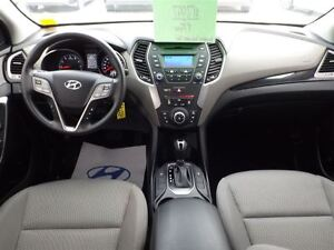 2013 Hyundai Santa Fe XL Base | 7 PASSENGER | NO ACCIDENTS | HEA Stratford Kitchener Area image 3