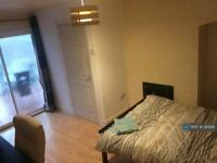 1 bedroom in Terry Road, Coventry, CV1