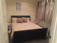 Fantastic double room to rent in Guildford £675pm