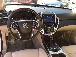 2013 Cadillac SRX **SALE PENDING**SALE PENDING** Kitchener / Waterloo Kitchener Area image 15