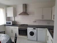 Newly refurbished 3 double bedroom property in Islington London N1 - MUST BE SEEN