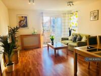 2 bedroom flat in Albion Gardens, Edinburgh, EH7 (2 bed)