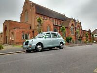 Wedding car hire, wedding taxi hire, wedding car hire, cheap wedding transport, black cab