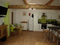 2 bed 4*G Holiday Barn lakeviews availability from 1st July reduced Norwich Norfolk